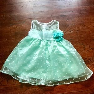 Other - 18-24 month Special Occasion Dress